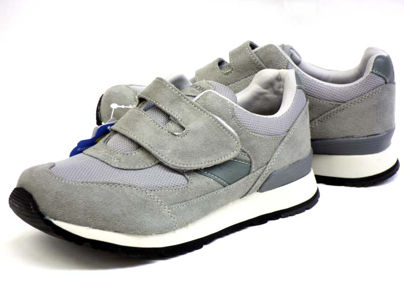 Haband Mens Shoes And Sneakers