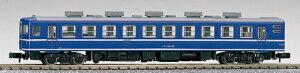 ☆カトー Nゲージ 客車☆スハフ12【KATO・5016】「鉄道模型 Nゲージ カトー」