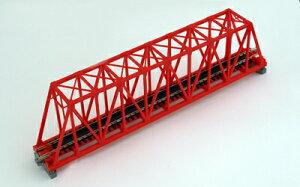 ★カトー Nゲージ★単線トラス鉄橋【KATO】「鉄道模型 Nゲージ カトー」