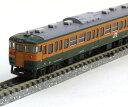 115系1000番台 湘南色(JR仕様) 7両基本セット 【KATO・10-1481】「鉄道模型 Nゲージ カトー」 - ミッドナイン