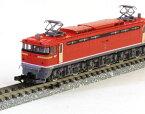 EF67-100(101号機・更新車)【TOMIX・9183】「鉄道模型 Nゲージ トミックス」