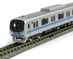 東京メトロ05系13次車(東西線・第42編成)基本4両編成セット(動力付き) 【グリーンマックス・30211】「鉄道模型 Nゲージ GREENMAX」