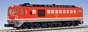 ☆Nゲージ ディーゼル機関車☆DF50 四国形【KATO・7009-1】「鉄道模型 Nゲージ カトー」