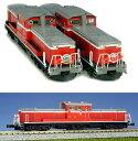 ★Nゲージ 鉄道模型 ディーゼル機関車★DD51・後期 耐寒形【KATO・7008-1】「鉄道模型 Nゲー...