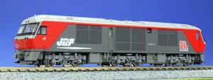 ★Nゲージ 鉄道模型 ディーゼル機関車★DF200 50番台【KATO・7007-2】「鉄道模型 Nゲージ カ...
