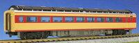 キハ180(T)【KATO・6083】「鉄道模型 Nゲージ カトー」