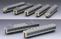 583系特急電車 2両増結セット(動力車)