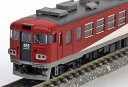 JR 455系電車(磐越西線) 3両セット【TOMIX・92485】「鉄道模型 Nゲージ トミックス」