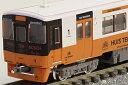 キハ200ハウステンボス色 2両編成セット(動力なし)【グリーンマックス・4216】「鉄道模型 Nゲージ GREENMAX」