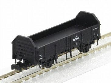 トラ45000【ポポンデッタ・7108】「鉄道模型 Nゲージ ポポンデッタ」