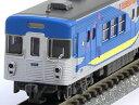 営団 3000系 「さよなら3000系」 装飾電車 8両セット【マイクロエース・A6691】「鉄道模型 MICROACE」
