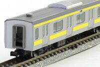 サハE231形(総武線)【TOMIX・8925】「鉄道模型 Nゲージ トミックス」