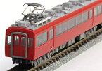 名鉄7000系パノラマカー(2次車) 2両増結セット【TOMIX・92321】「鉄道模型 Nゲージ トミックス」