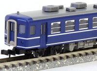 12系客車(高崎車両センター) 7両セット【TOMIX・92843】「鉄道模型 Nゲージ トミックス」