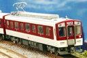 近鉄5800系L/Cカー 大阪線 6両編成セット(動力付き)【グリーンマックス・4528】「鉄道模型 Nゲージ GREENMAX」