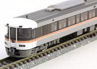 373系 特急電車セット