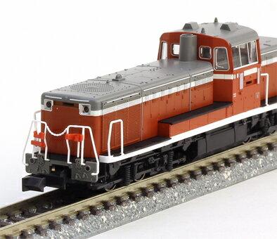 ※再生産 6月発売※DE10 暖地形【KATO・7011-2】「鉄道模型 Nゲージ カトー」