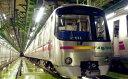 都営12-000形 大江戸線 3次車 8両セット【マイクロエース・A8181】「鉄道模型 Nゲージ MICROACE」