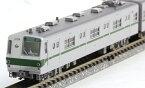 営団地下鉄千代田線 6000系 6両基本セット【KATO・10-1143】「鉄道模型 Nゲージ カトー」