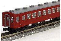 オハ50【KATO・5142】「鉄道模型 Nゲージ カトー」