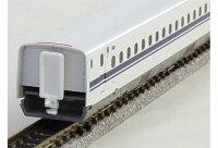 N700A新幹線(のぞみ) 4両増結セット【KATO・10-1175】「鉄道模型 Nゲージ カトー」
