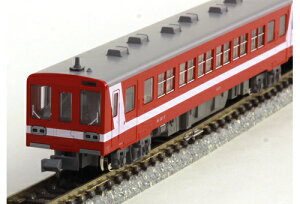 SALE 鹿島臨海鉄道6000形 2両セット