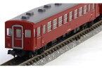 オハ51 【KATO・5245】「鉄道模型 Nゲージ カトー」