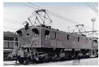 EF13 【KATO・3072K】「鉄道模型 Nゲージ カトー」