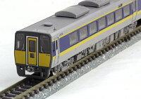 キハ187-10系特急ディーゼルカー(スーパーいなば)セット(2両)