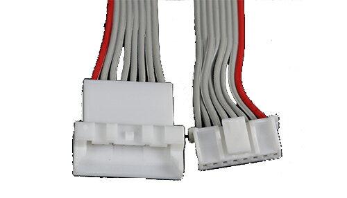 鉄道模型, 制御機器・アクセサリー 150cm KATO20-287 N
