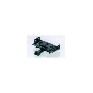 マイクロカプラー 密連(黒) 【マイクロエース・F0001】「鉄道模型 Nゲージ オプションパーツ」