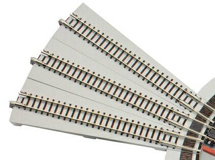 鉄道模型, 線路 KATO20-285 N