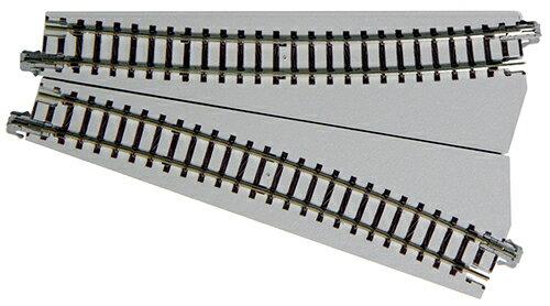 鉄道模型, 線路 KATO20-286 N