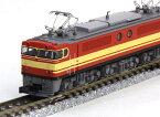西武鉄道 E851【KATO・13001-3】「鉄道模型 Nゲージ カトー」