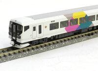 E257系「あずさ・かいじ」 7両基本セット