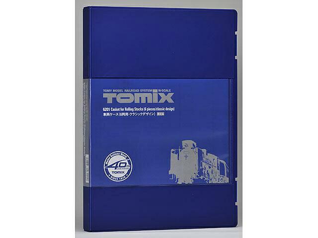 鉄道模型, 制御機器・アクセサリー  6TOMIX6201 N