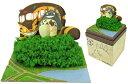 メイをさがして(映画「となりのトトロ」) 【さんけい・MP07-50】「鉄道模型 Nゲージ ストラクチャー」