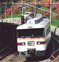東武350型 4両セット 【マイクロエース・A2097】「鉄道模型 Nゲージ MICROACE」