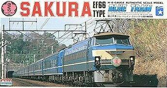 鉄道模型, 電車 () EF66 No.2 708026 N MICROACE