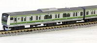 E233系6000番台 横浜線 8両セット