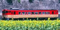※新製品 2月発売※キハ40 2000(JR西日本更新車・姫新線)(T) 【TOMIX・9425T】「鉄道模型 Nゲージ トミックス」