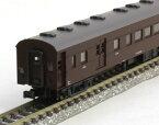 オハ二61 【KATO・5269】「鉄道模型 Nゲージ カトー」