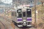 701系-1000 盛岡色 2両セット 【マイクロエース・A4940】「鉄道模型 Nゲージ MICROACE」