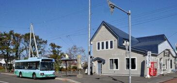 バスコレで巡る想い出の国鉄ローカル線転換・代替バスシリーズ2 標津線 【トミーテック・287971】「鉄道模型 Nゲージ TOMYTEC」