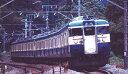 ※新製品 7月発売※115系-800・スカ色・冷改 6両セット 【マイクロエース・A6764】「鉄道模型 Nゲージ MICROACE」