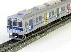東急8500系(Bunkamura号)基本6両編成セット(動力付き)【グリーンマックス・50615】「鉄道模型 Nゲージ」