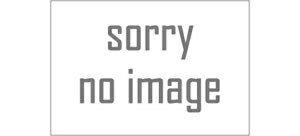HO-513K1/80【限定阪急8000系プラキットスペシャルセット2輌トータルセット【ネコ・パブリッシング・691659】「鉄道模型 HOゲージ」