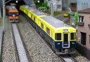 ※新製品 12月発売※近鉄5200系(更新車 2250系塗装)4両編成セット(動力付き)【グリーンマックス・50054】「鉄道模型 Nゲージ」