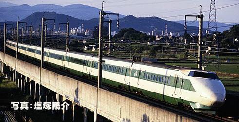 ※新製品 7月発売※200系東北 上越新幹線(F…