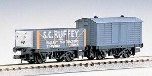 ☆トミックス 鉄道模型 貨物列車☆スクラフィー貨車セット【TOMIX・93803】「鉄道模型 Nゲー...